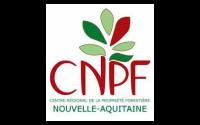 Centre Régional de la Propriété Forestière Nouvelle-Aquitaine (CNPF NA)