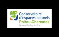 Conservatoire Régional d'Espaces Naturels de Poitou-Charentes (CREN)
