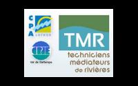 Techniciens Médiateurs de Rivières - TMR
