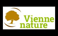 Vienne Nature