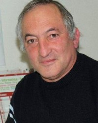GAUTHIER Jean-Claude