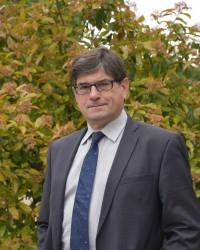 GEOFFROY Jean-Olivier